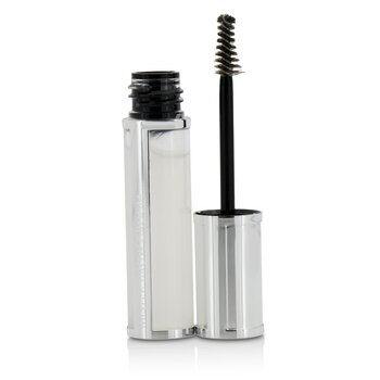 Givenchy Mister Brow Groom Universal Brow Setter - # 01 Transparent  5.5ml/0.18oz