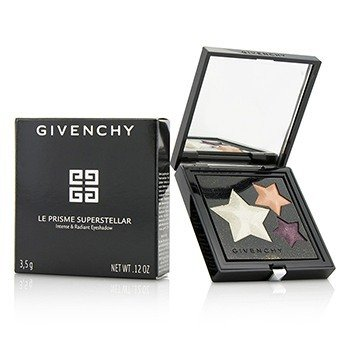 Givenchy Le Prisme Superstellar Intense & Radiant Eyeshadow  3.5g/0.12oz