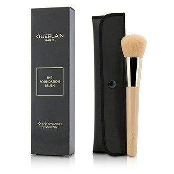 Guerlain The Foundation Brush