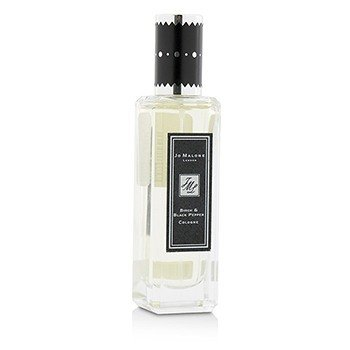 Jo Malone Birch & Black Pepper Cologne Spray (Originally Without Box)  30ml/1oz