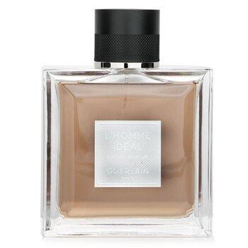 Guerlain L'Homme Ideal Eau De Parfum Spray   100ml/3.3oz