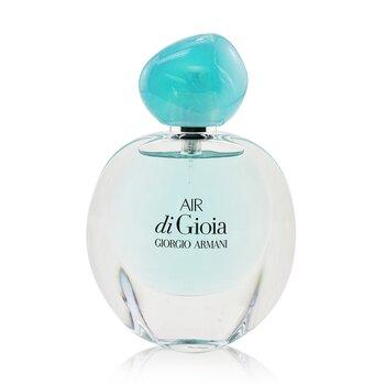 ג'ורג'יו ארמני Air Di Gioia Eau De Parfum Spray   30ml/1oz