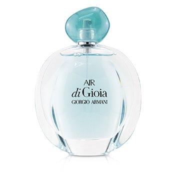 ג'ורג'יו ארמני Air Di Gioia Eau De Parfum Spray   100ml/3.4oz