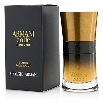 ジョルジオアルマーニ Armani Code Profumo Eau De Parfum Spray   30ml/1oz
