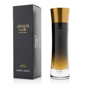 ジョルジオアルマーニ Armani Code Profumo Eau De Parfum Spray   110ml/3.7oz