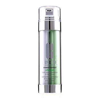Clinique Even Better Clinical Dark Spot Corrector & Optimizer  50ml/1.7oz