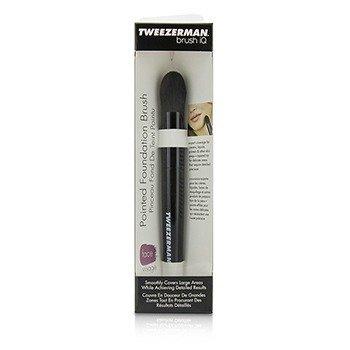 Tweezerman Pointed Foundation Brush