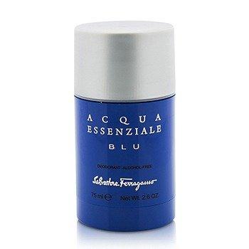 Salvatore Ferragamo Acqua Essenziale Blu Deodorant Stick  75g
