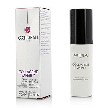 Gatineau Collagene Expert Ultimate Smoothing Serum  30ml/1oz
