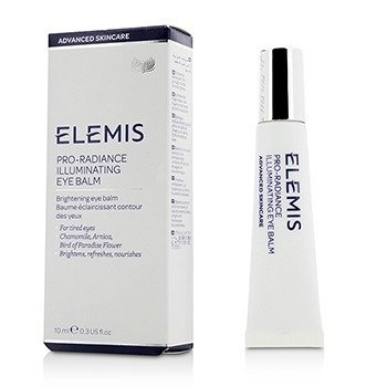 Elemis Pro-Radiance Illuminating Eye Balm  10ml/0.3oz