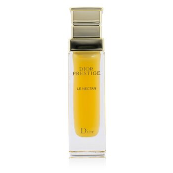 Christian Dior Prestige Le Nectar Exceptional Regenerating Serum  30ml/1oz