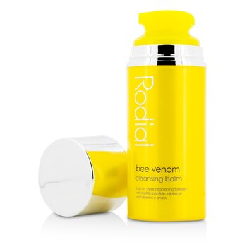 Rodial Bee Venom Cleansing Balm  100ml/3.4oz