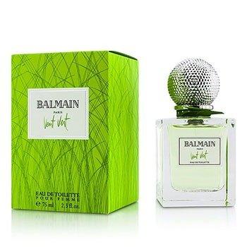 Pierre Balmain Vent Vert Eau De Toilette Spray  75ml/2.5oz