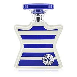 Bond No. 9 Shelter Island Eau De Parfum Spray  50ml/1.7oz
