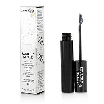 Lancome Sourcils Styler - # 00 Transparent  6.5g/0.22oz
