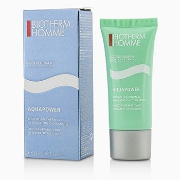 Biotherm Homme Aquapower  30ml/1.01oz