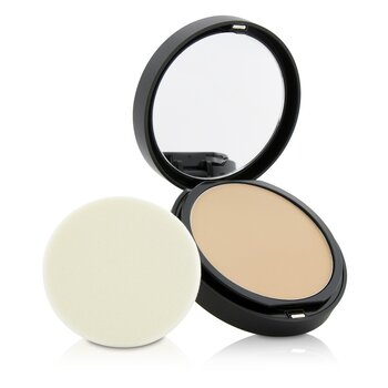 BareMinerals BarePro Performance Wear Powder Foundation - # 05 Sateen  10g/0.34oz
