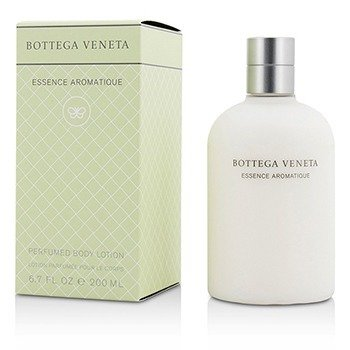 Bottega Veneta Essence Aromatique Perfumed Body Lotion  200ml/6.7oz