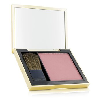 Estee Lauder Pure Color Envy Sculpting Blush - # 220 Pink Kiss  7g/0.25oz