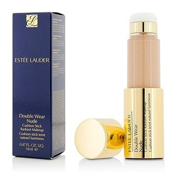 Estée Lauder Double Wear Nude Cushion Stick Radiant Makeup - # 2C2 Pale Almond  14ml/0.47oz