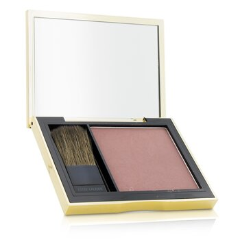 Estee Lauder Pure Color Envy Rubor Esculpidor - # 410 Rebel Rose  7g/0.25oz