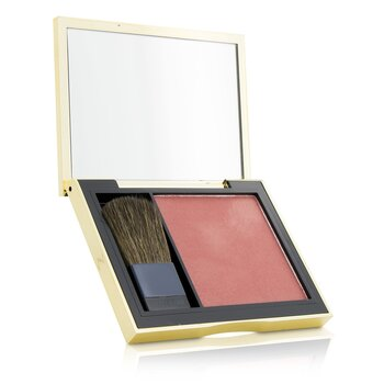 Estee Lauder Pure Color Envy Sculpting Blush - # 330 Wild Sunset  7g/0.25oz