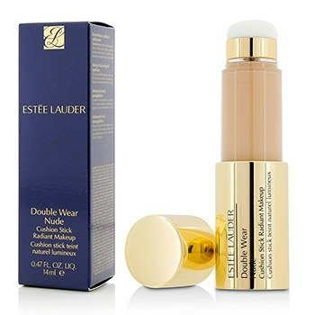 エスティローダー Double Wear Nude Cushion Stick Radiant Makeup - # 1N2 Ecru  14ml/0.47oz