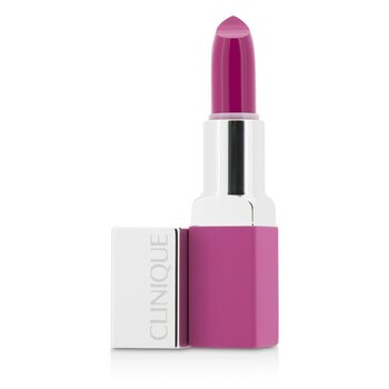 Clinique Pop Matte Lip Colour + Primer - # 04 Mod Pop  3.9g/0.13oz