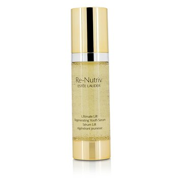 Estee Lauder Re-Nutriv Ultimate Lift Regenerating Youth Serum  30ml/1oz