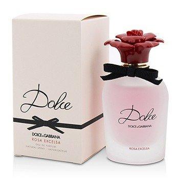 Dolce & Gabbana Dolce Rosa Excelsa Eau De Parfum Spray  50ml/1.6oz