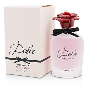 Dolce & Gabbana Dolce Rosa Excelsa Eau De Parfum Spray  75ml/2.5oz