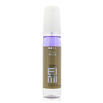 Wella EIMI Thermal Image Spray de Cabello Protector de Calor  150ml/5.07oz