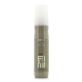 וולה EIMI Ocean Spritz Salt Hairspray (For Beachy Texture - Hold Level 2)  150ml/5.07oz