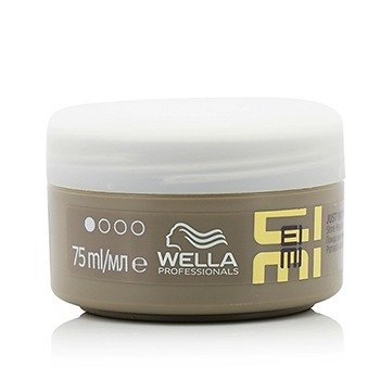 Wella EIMI Just Brilliant Pomada de Brillo (Nivel de Agarre 1)  75ml/2.5oz