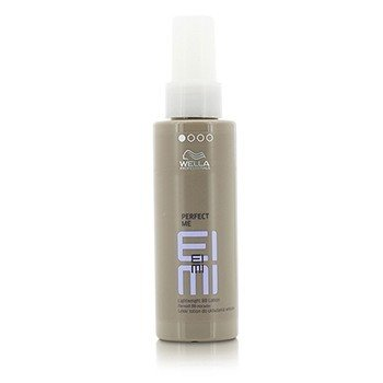 Wella EIMI Perfect Me Lightweight Beauty Balm Lotion (Hold Level 1)  100ml/3.38oz