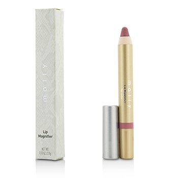 Mally Beauty Magnificador de Labios - Nude Rose  2.8g/0.1oz