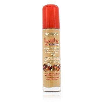 Bourjois Healthy Mix Base Suero Gel - # 56 Light Bronze  30ml/1oz