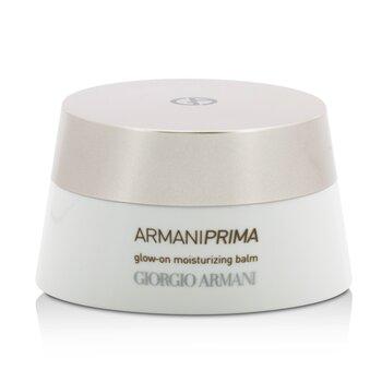 Giorgio Armani Armani Prima Glow-On Moisturizing Balm  50g/1.76oz