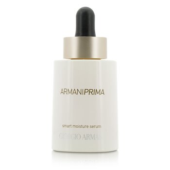 Giorgio Armani Armani Prima Smart Moisture Serum  30ml/1.01oz
