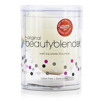 BeautyBlender BeautyBlender - Pure (White)