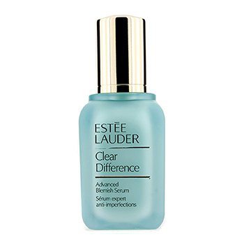 Estée Lauder Clear Difference Advanced Blemish Serum  50ml/1.7oz