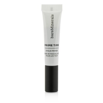ベアミネラル Prime Time Eyelid Primer (New Packaging)  3ml/0.1oz