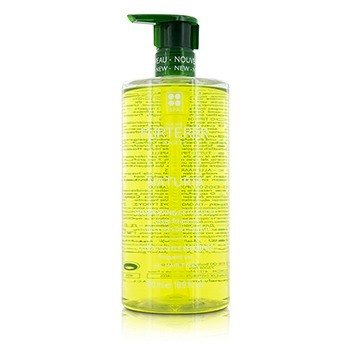 רנה פורטר Naturia Extra Gentle Shampoo - Frequent Use (For All Hair Types)  500ml/16.9oz