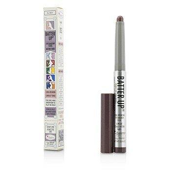 TheBalm Batter Up Eyeshadow Stick - Pinch Hitter  1.6g/0.06oz