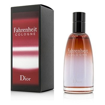 Christian Dior Fahrenheit Cologne Spray  75ml/2.5oz