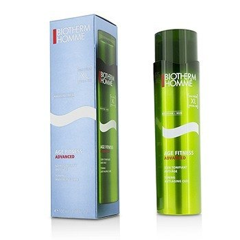 Biotherm Homme Age Fitness Advanced  100ml/3.38oz