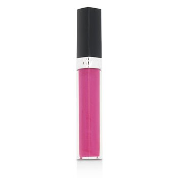 Christian Dior Rouge Dior Brillant Lipgloss - # 047 Miss  6ml/0.2oz