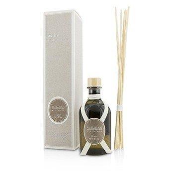 Millefiori Via Brera Fragrance Diffuser - Floral Romance  250ml/8.45oz