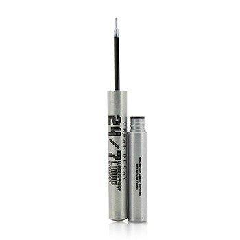 אורבן דיקיי 24/7 Waterproof Liquid Eyeliner אייליינר נוזלי עמיד במים  - Bobby Dazzle (ללא קופסה)  1.7ml/0.05oz
