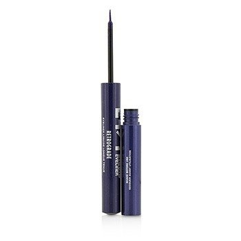 アーバンディケイ 24/7 Waterproof Liquid Eyeliner - Retrograde (Unboxed)  1.7ml/0.05oz